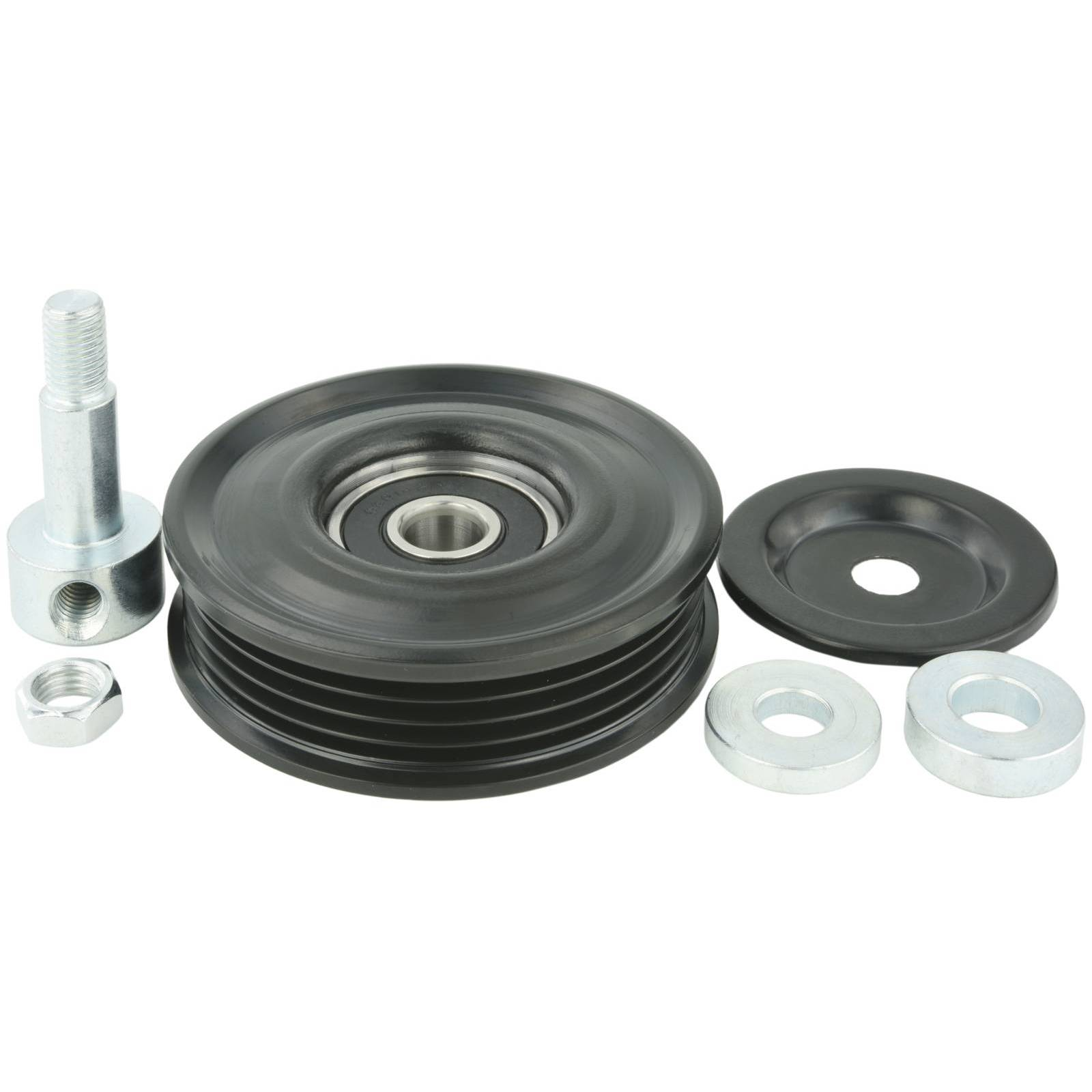 Pulley Tensioner Kit For Nissan 200Sx S14 1994-1999