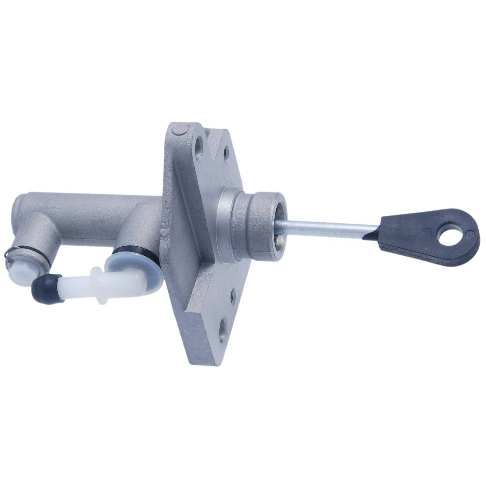 Kia Sportage Top Quality  Clutch Master Cylinder  for  Hyundai Tucson