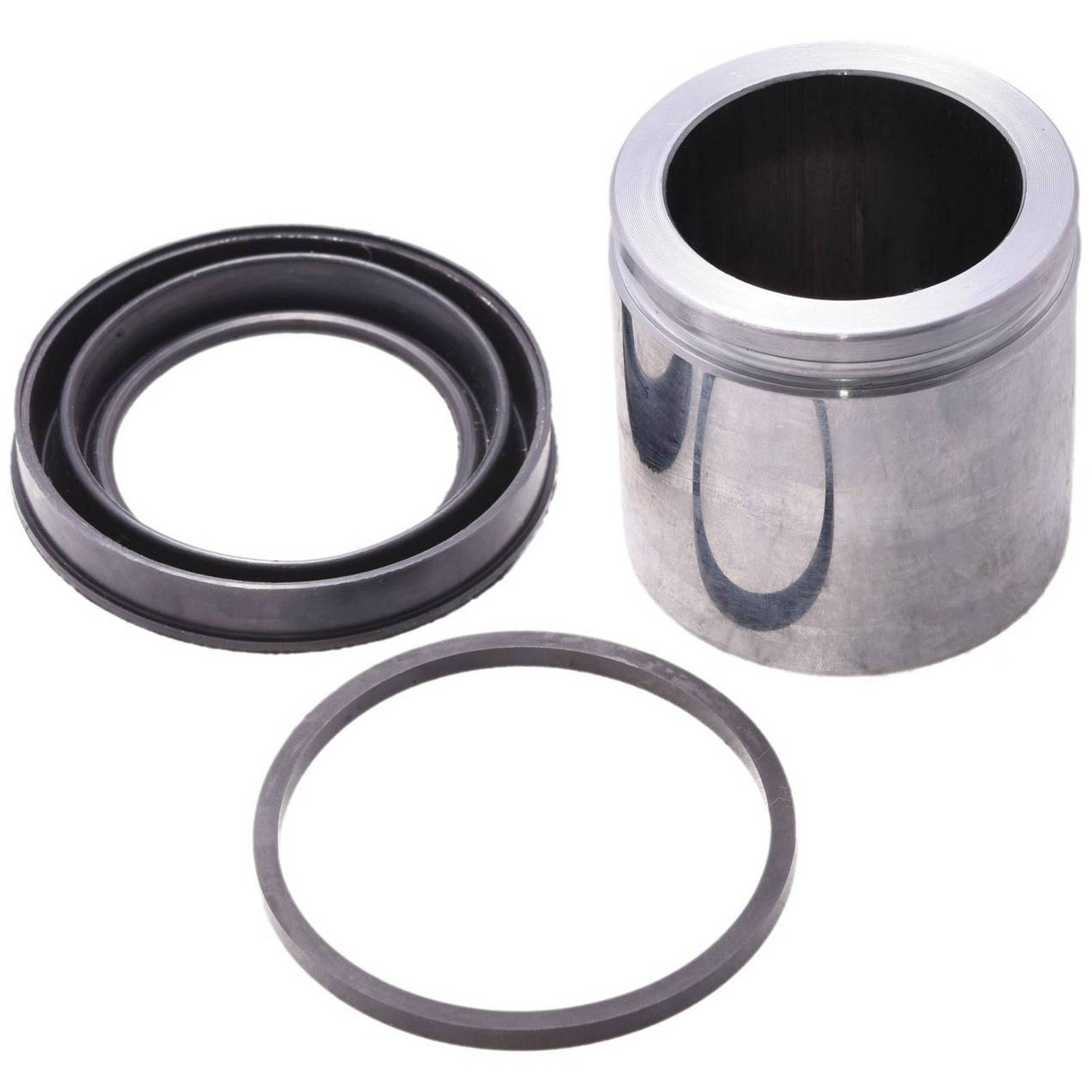 Details about CYLINDER PISTON REPAIR KIT (FRONT) FOR FORD F250 2004- OEM:  AL3Z-2B120-B