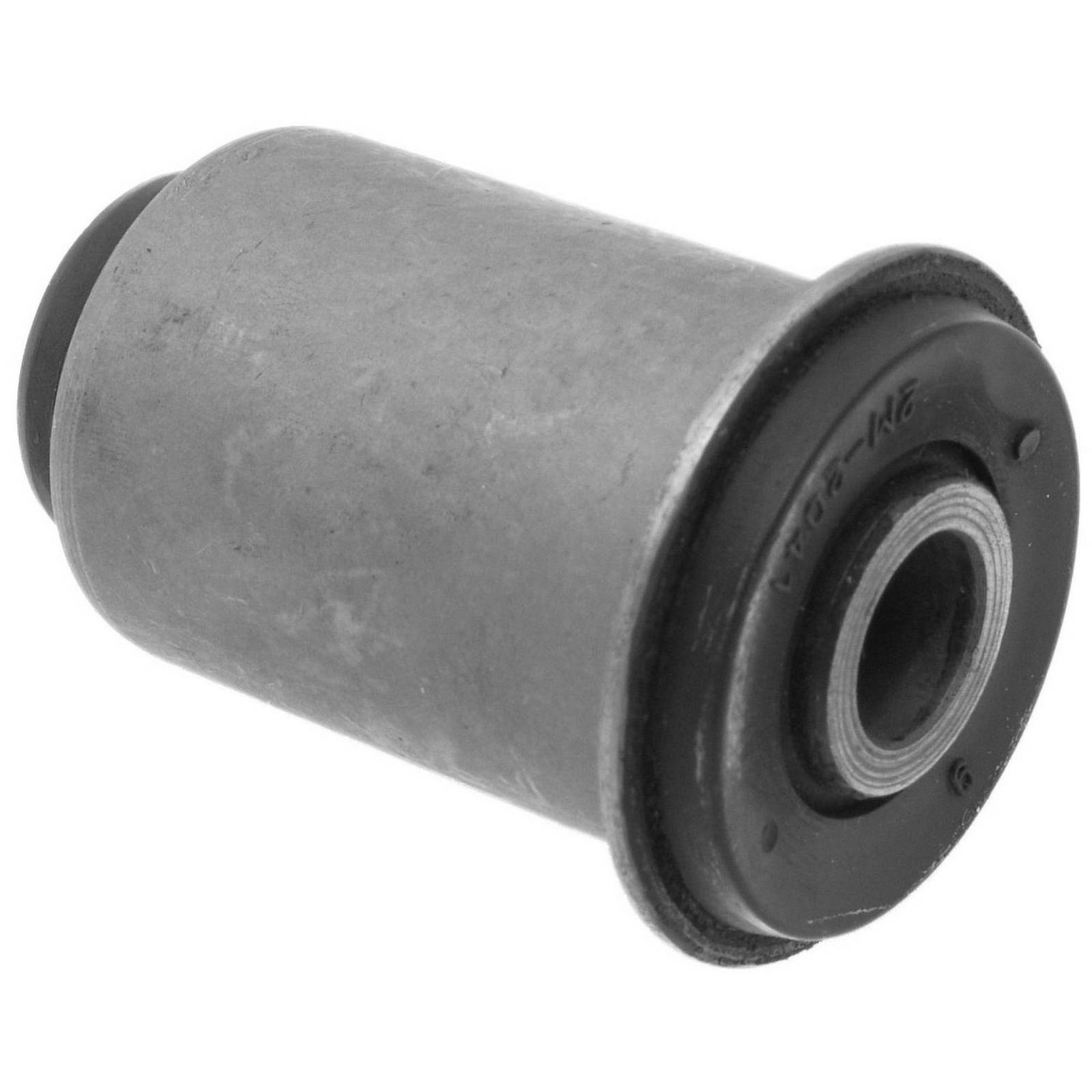 Front Arm Bushing Mitsubishi Rubber Parts Febest Mab 3f 1992 Expo Lrv