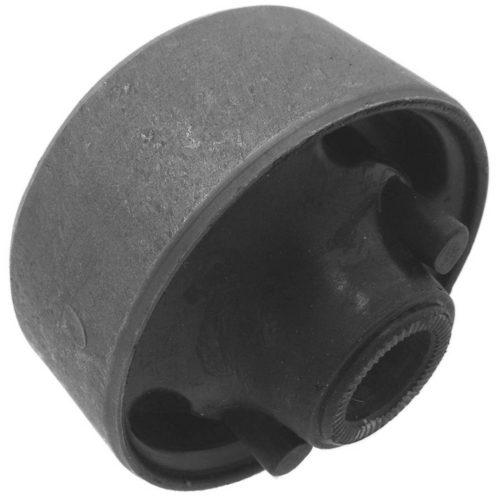 REAR ARM BUSHING FRONT ARM For Toyota CAMRY 1991-1996 OEM 48069-33020