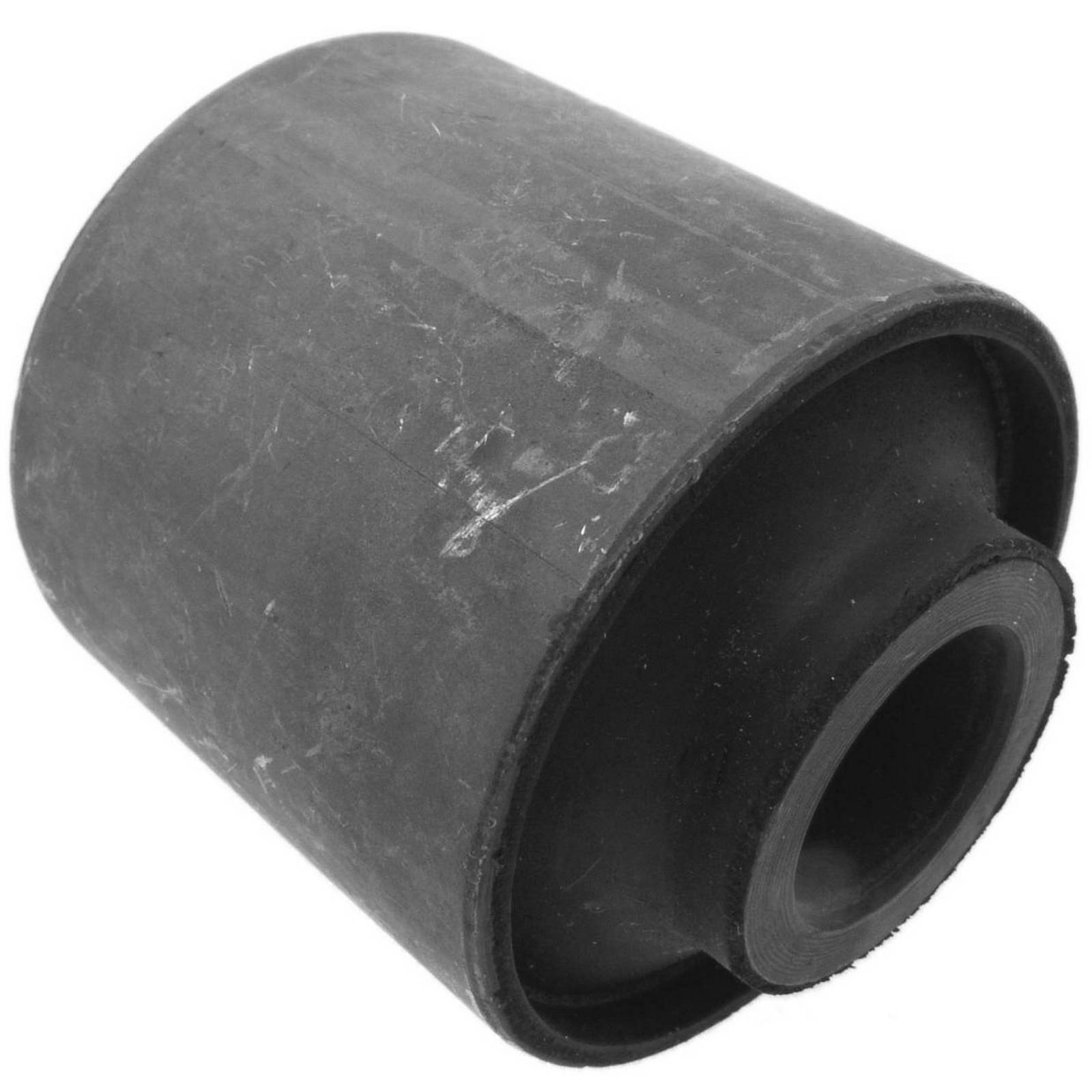 FEBEST TAB-087 Arm Bushing for Rear Arm