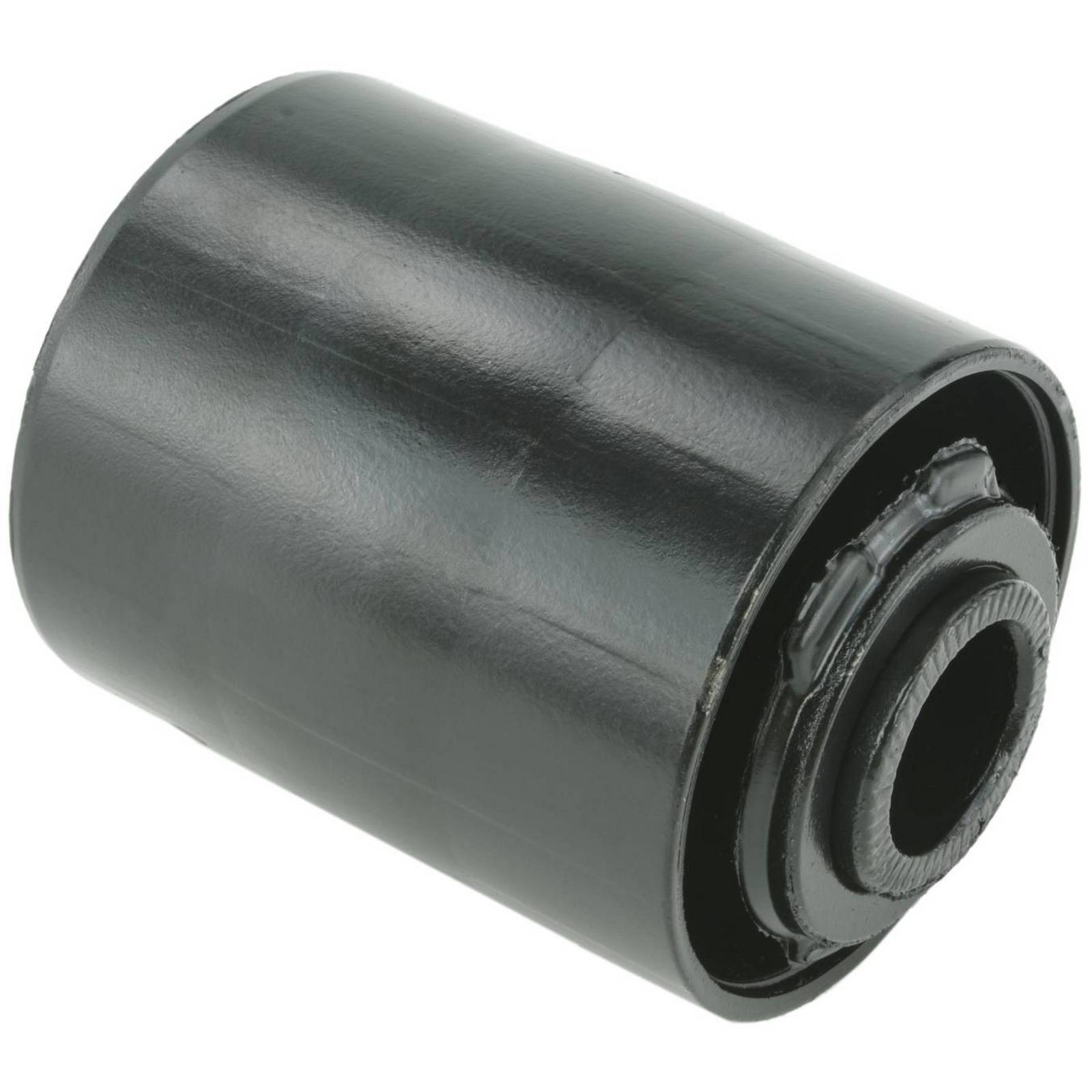 FEBEST TAB-517 Front Lower Arm Bushing