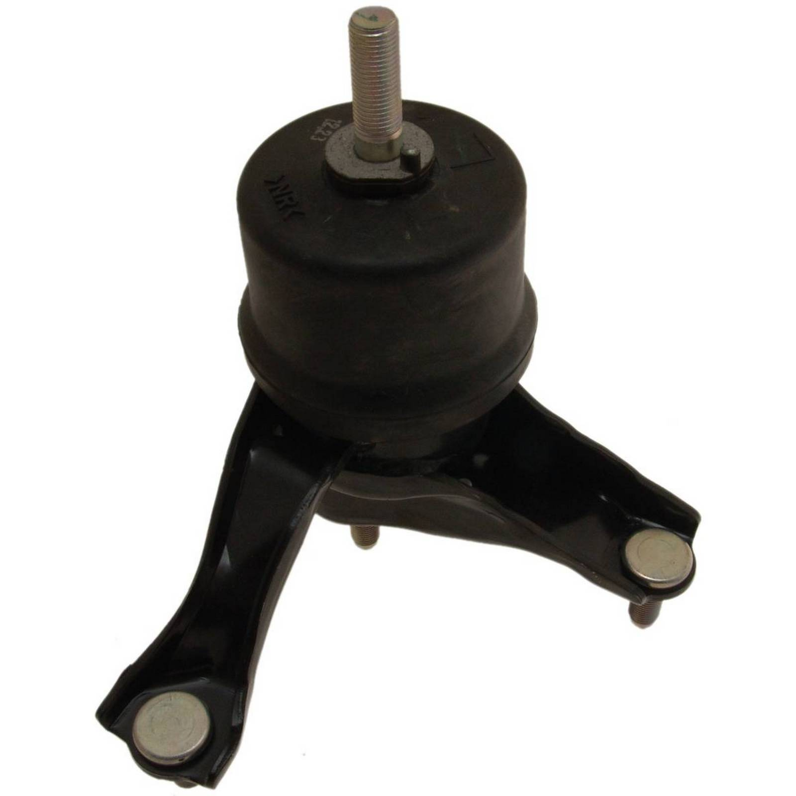 LEFT ENGINE MOUNT HYDRO Febest: TM-047