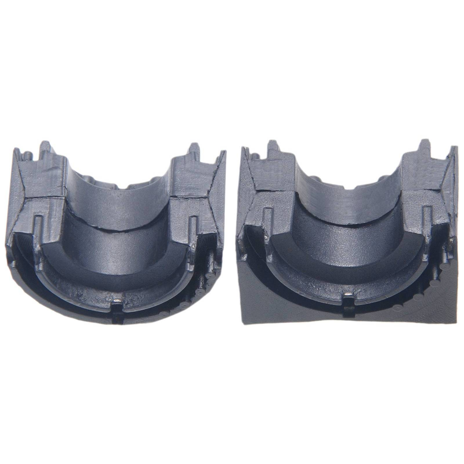 VWSB-B7F STABILISER MOUNTING FEBEST FRONT AXLE BOTH SIDES