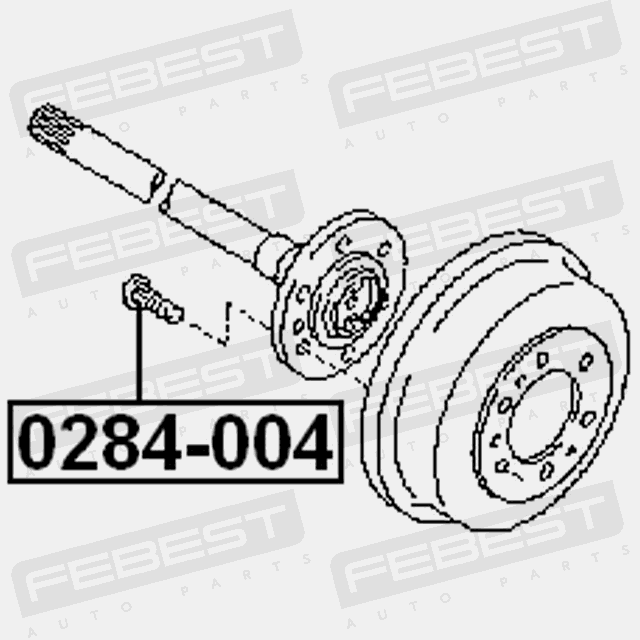 Nissan Parts Catalog With Part Numbers Com