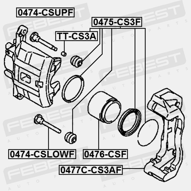 2001 Mitsubishi Diamante Engine Compartment Fuse Box Diagram