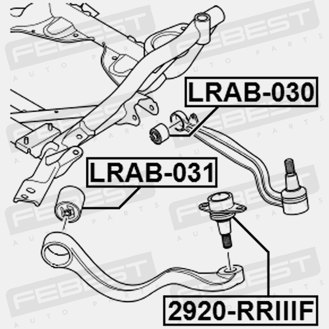 2010 Nissan Pathfinder Fuse Box Diagram