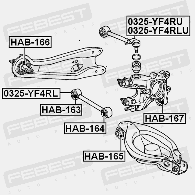 2007 Acura Mdx Wiring Diagram