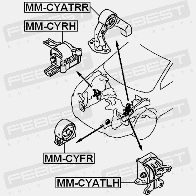 Citroen C8 Engine Wiring Diagram