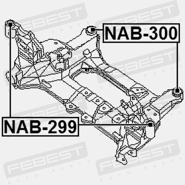 Engine Diagram For Nissan Primera