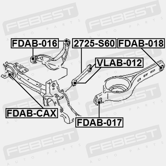Ford Galaxy Wiring Diagram Download