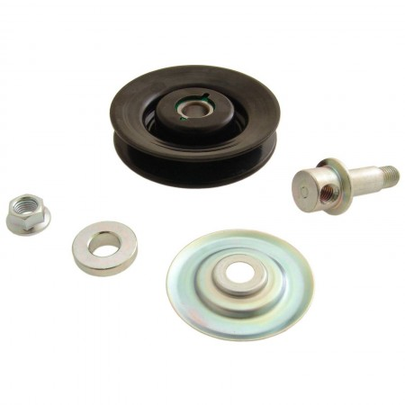 Pulley Tensioner Kit Febest 0487-OUTL Oem 1341A012
