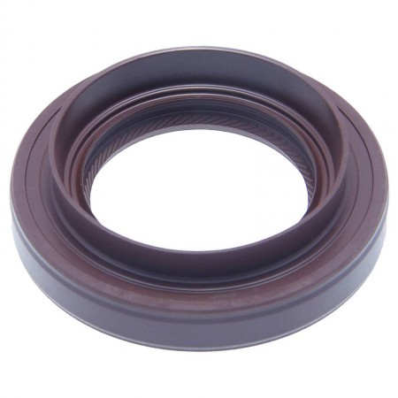 Oil Seal Axle Case 34X48X8X13 Febest 95HBY-34480813R Oem 90311 ...