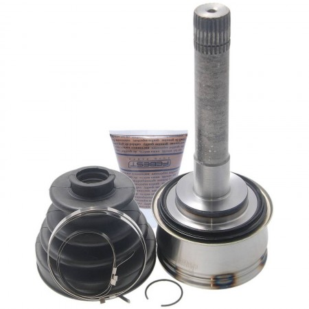 OUTER CV JOINT 27X60X26