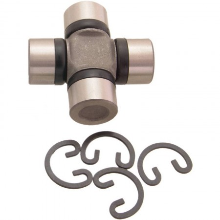 UNIVERSAL JOINT 22.06X57.5