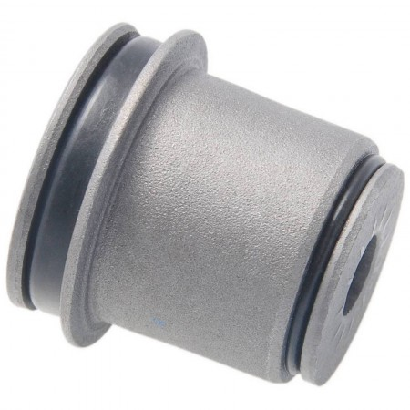 BUSHING, FRONT UPPER CONTROL ARM