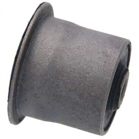 Arm Bushing Front Lower Arm Febest CRAB-055 Oem 52088746AA