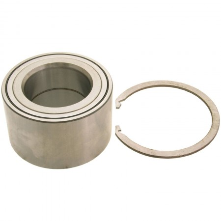 Online Automotive OLAWBK8408 Rear Wheel Bearing