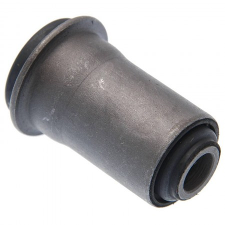FRONT BUSHING, FRONT CONTROL ARM