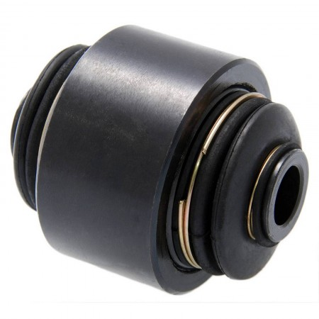 REAR KNUCKLE FLOATING BUSHING