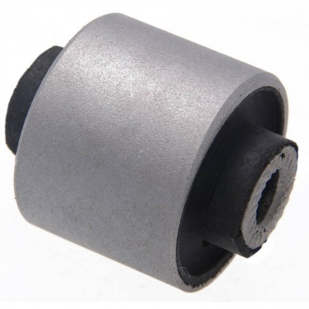 1997-2005 Arm Bushing Front Lower Arm For Lexus Gs300 Jzs160