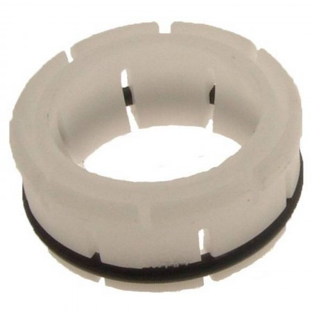 BUSHING CONTROL ROD SUPPORT