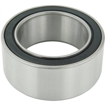 AIR CONDITIONER BEARING 35X52X20