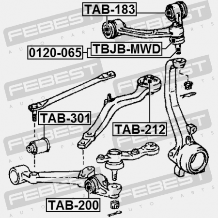 Audi A6 4f2 2 0 Tdi 170hp v30361 g306 additionally 2001 Daewoo Leganza Motor Diagram furthermore Camshaft Position Sensor Location On 2001 Chrysler 300 3 5 Engine likewise 1985 Oldsmobile Parts Catalog Html additionally Mitsubishi 6g72 Engine Repair Manual. on alfa romeo timing belt