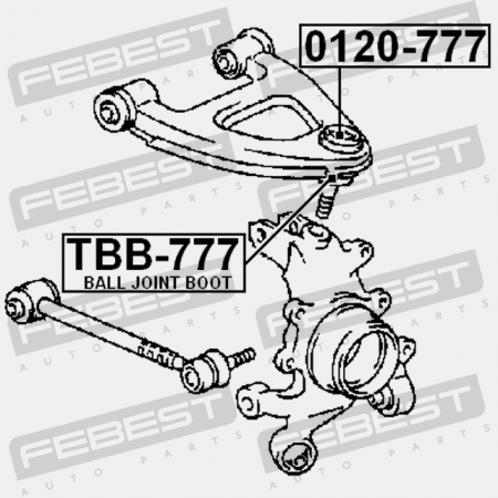 Product info together with Ball Joint Front Lower Arm 0420 Cu En together with 151963 106 Radiators Radiator Hoses moreover Product info in addition Product info. on alfa romeo oem parts catalog