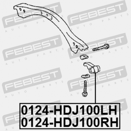 51123423777 together with Axle Bearing Oil Seal Installer 205 298 T90t 1175 A U as well 64119204154 additionally Sway Bar Link 0123 431 En additionally Brzdove Celisti FERODO FE FSB241 P422758. on saab model 95