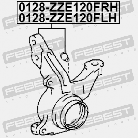 Arctic Cat Engine Diagram likewise Arctic Cat 400 Atv Schematic as well Warn Contactor Wiring Diagrams as well Winch Wiring Diagram Furthermore Ramsey Solenoid likewise Honda 650 Rincon Wiring Diagram. on atv winch wiring schematic