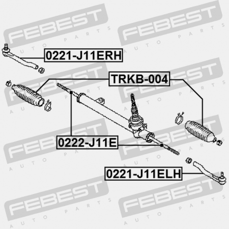 Honda Crf Wiring Diagram Html further Wiring Diagram Gl1800 moreover Wiring Diagram 2004 Honda Cbr1000rr together with RSdrawing besides Honda Engine Parts Diagram. on honda crf450r engine diagram