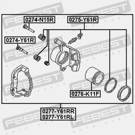 Ford F 250 Fog Light Wiring Diagram Mitsubishi Outlander Fog Light