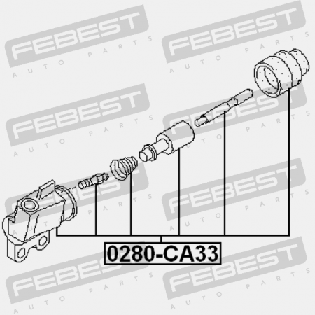 Iveco Engine Manual additionally Car Brake Fluid Leak as well 191750512636 as well P 0996b43f8037a752 in addition Slave Clutch Cylinder 0280 A33. on bmw clutch slave cylinder