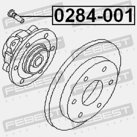 1991 Buick Roadmaster Wiring Harness Removal likewise Index furthermore Saab 9 5 Wiring Harness furthermore Furl Pump Wiring Diagram 2008 Chevy Malibu further Interior Diagram Of 2003 Dodge Ram 1500. on 2005 gmc sierra interior fuse box diagram