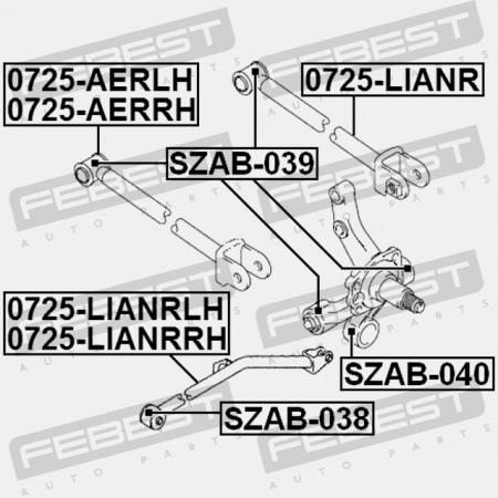 81769 Help Volvo besides 55 Chevy Wiring Diagrams also Ecu Wiring Harness Adapter further Radio Wiring Adapters together with Universal Headlight Switch Wiring Diagram. on gm aftermarket wiring harness