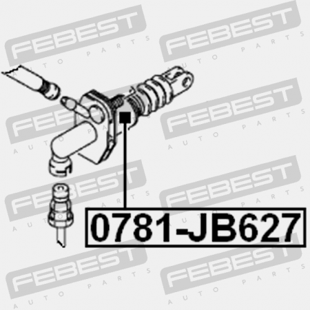 01 F350 Fuse Box together with F150 5 8 Vacuum Lines besides 160851188406 furthermore Volkswagen Oem Parts Catalog Html also Starters. on ford f250 engine wiring harness