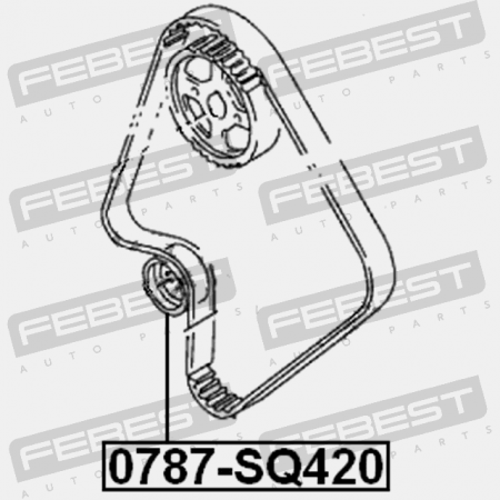 Opel Astra Wiring Diagram on fuse box zafira 08