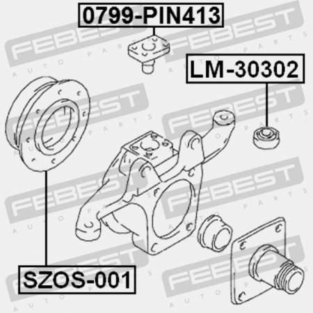 2003 chevy tail light wiring diagram 2003 chevy fuse