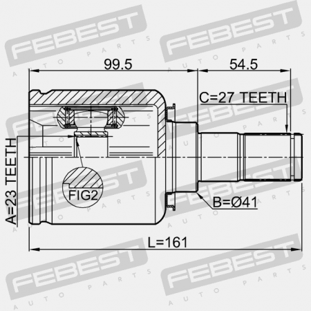 BE1BE1B48698AABC as well Tie Rod End Tre Hiace Hilux Ln Rn Rzn Yn Outer Lhs Rhs also Trim Stick C 4755 likewise Hyundai I10 Wiring Diagram besides 2000 Cherokee Classic Fuse Diagram 186055. on mercedes body parts catalog