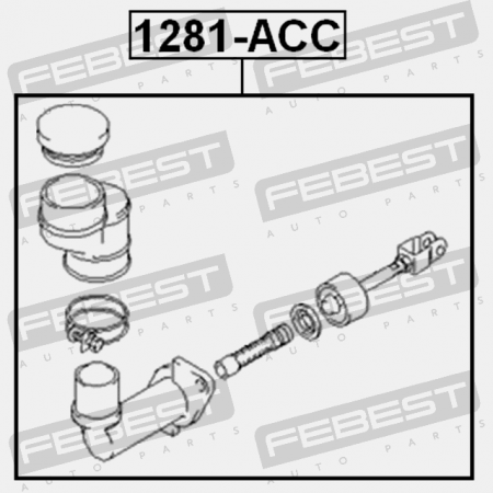 2zmlj Need Replace Thermostat 2003 Deville Northstar likewise Nissan altima 25l spark plugs replacement procudure additionally Category view together with 231449326593 furthermore Wiring Harness For Cars. on oem jeep wiring harness