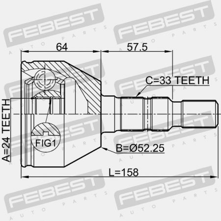 c6 corvette headlight wiring diagram
