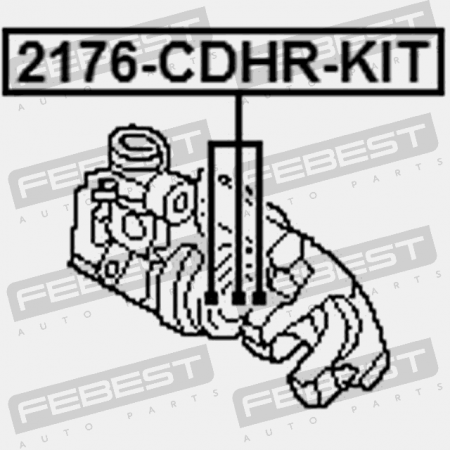 Bmw E36 Transmission Diagram besides Jaguar Spare Parts Uk furthermore Vehicle electrical system likewise Honda Generator Oil Filter Location together with Dodge Caravan Air Bag Sensor Location. on bmw wiring harness repair kit