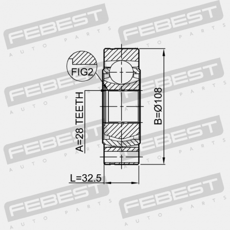 E46 Speaker Wiring Diagram also Fuse Box In Bmw 320i further Bmw Fuse Box Cover together with Fuse Box Bmw E61 in addition Bmw M3 E46 Fuse Box Diagram. on bmw e46 330ci fuse box location