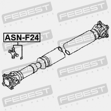 Left Engine Mount Nm 038 furthermore Universal Joint 30x83 also Saturn Ion 2004 Thermostat Location as well Frame Front Suspension Frame Cy4a furthermore Car Ball Joint. on lexus is cv