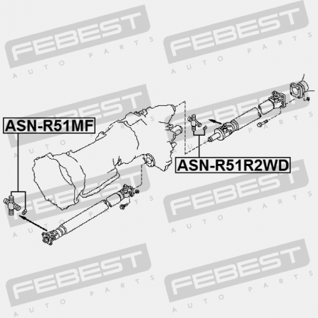 Fuel Tank Sending Unit Wiring Diagram likewise 31tf4 1990 Jeep Wrangler Relay It Located Hood Fender likewise Jeep Wrangler Radio Wiring Diagram For 1998 moreover 1988 Jeep  anche Wiring Diagram further RepairGuideContent. on grand wagoneer engine wiring harness