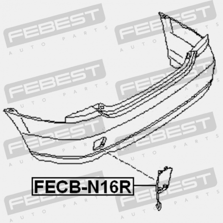Bmw E30 Wiring Diagrams Furthermore E46 Radio as well 2000 Lincoln Continental Parts Catalog furthermore Bmw E46 M3 Csl Engine furthermore Latent Heat Diagram moreover Bmw M3 Engine Diagram. on m3 fuse box