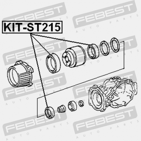 Ford Sunroof Frame Fl3z16502c22a besides 1970 1971 1972 Plymouth Belvedere Or Gtx Or Roadrunner Or Satellite New Front End Suspension Master Rebuild Kit furthermore 201301244780 likewise 281559763370 moreover Ford Upper Hose Dv6z8286c. on oem ford lincoln mercury