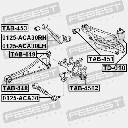 ford body bushings ford emblems wiring diagram